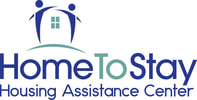 Home to Stay Housing Assistance Center
